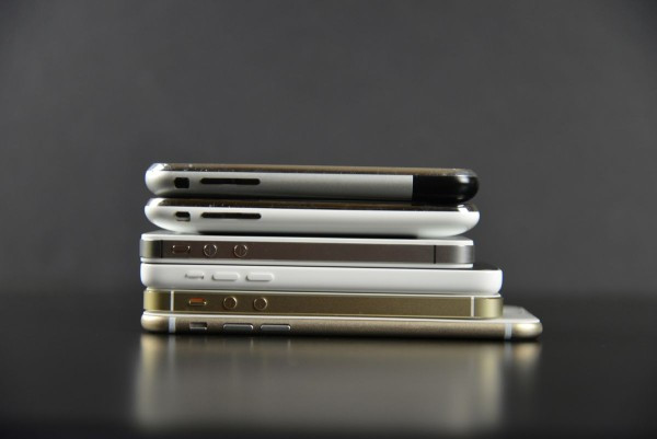 1400844017_iphone-6-alongside-the-entire-iphone-family-3.jpg