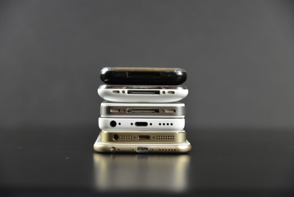1400844023_iphone-6-alongside-the-entire-iphone-family-4.jpg