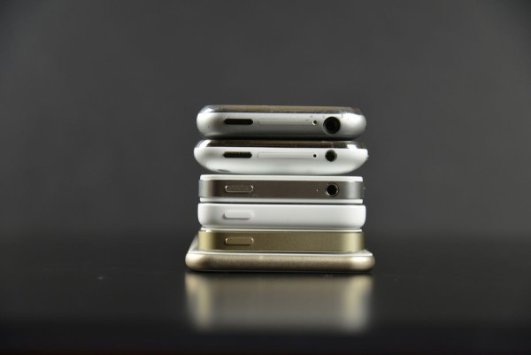 1400844029_iphone-6-alongside-the-entire-iphone-family-5.jpg