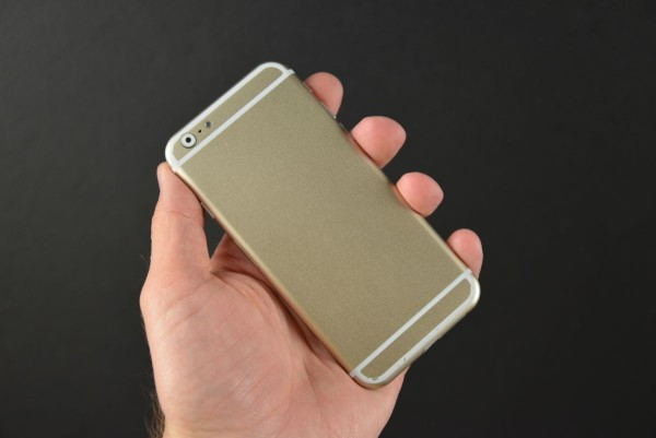 1400844041_iphone-6-alongside-the-entire-iphone-family-7.jpg