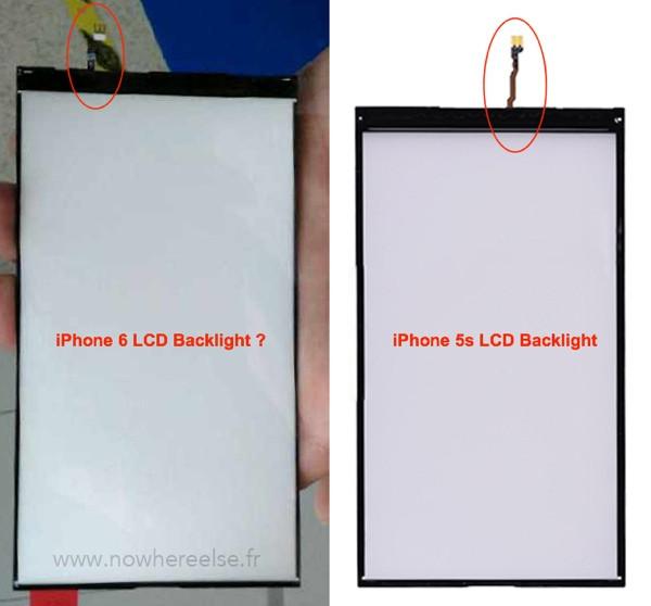 1400912965_backlightpanel.jpg