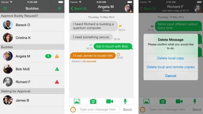 1400923831_pqchat-messaging-app.jpg