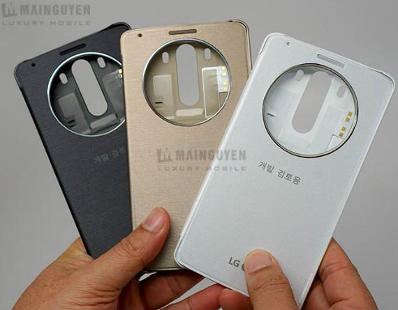 1401095811_lg-g3-quickcircle-case-leaks-01-570.jpg