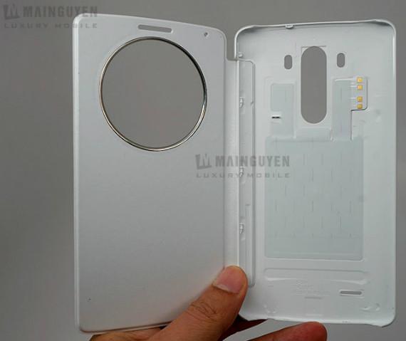1401096649_lg-g3-quickcircle-case-leaks-04-570.jpg