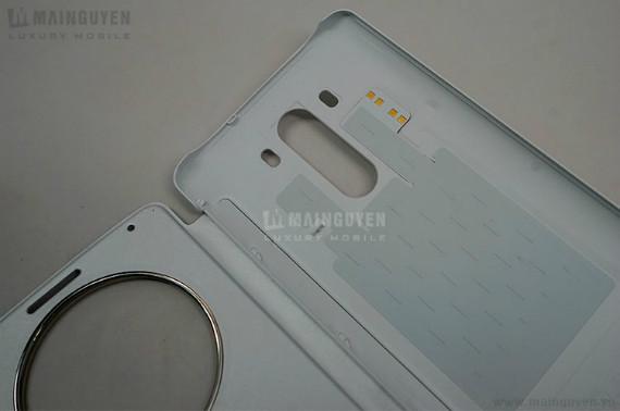 1401096657_lg-g3-quickcircle-case-leaks-05-570.jpg