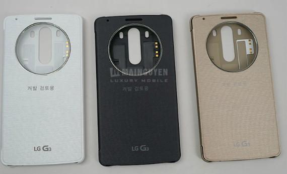 1401096696_lg-g3-quickcircle-case-leaks-09-570.jpg