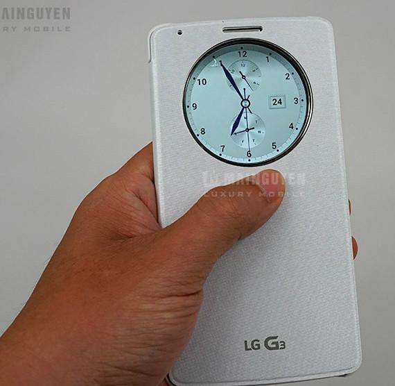 1401096711_lg-g3-quickcircle-case-leaks-11-570.jpg