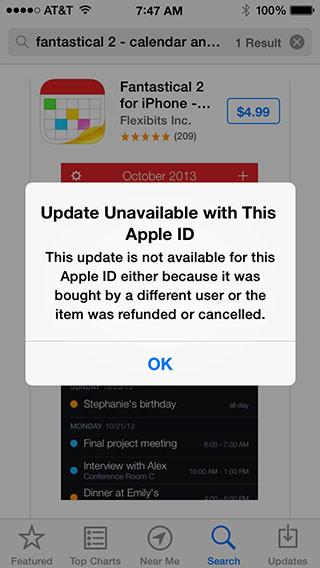 1401112744_app-store-refund1.jpg