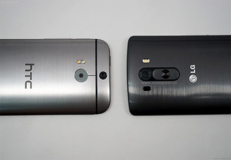 1401122322_revealing-lg-g3-leaked-images-show-its-size-compared-to-htc-one-m8.jpg
