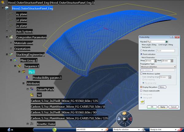 1401186422_ds-hood-v6-producibility.jpg