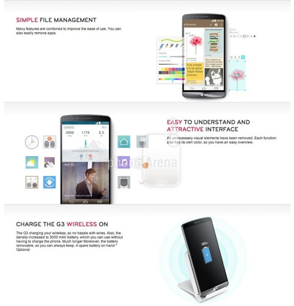 1401187417_lg-g3-retail-box-and-the-new-lg-health-app-leak-out.jpg