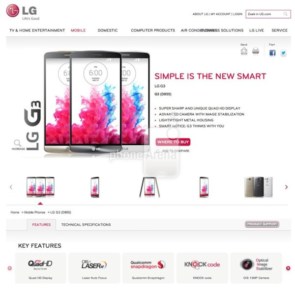 1401187439_lg-g3-retail-box-and-the-new-lg-health-app-leak-out-3.jpg