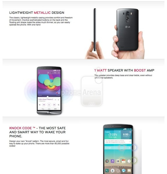 1401187450_lg-g3-retail-box-and-the-new-lg-health-app-leak-out-5.jpg