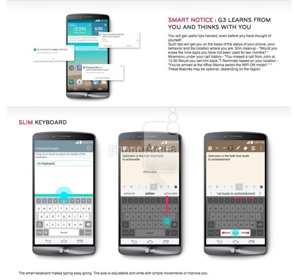1401187461_lg-g3-retail-box-and-the-new-lg-health-app-leak-out-6.jpg