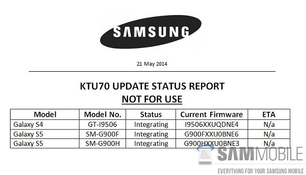 1401196778_samsung-galaxy-s5-android-443-update.jpg