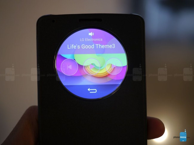 1401247896_lg-g3-quickcircle-case-and-ui-11.jpg