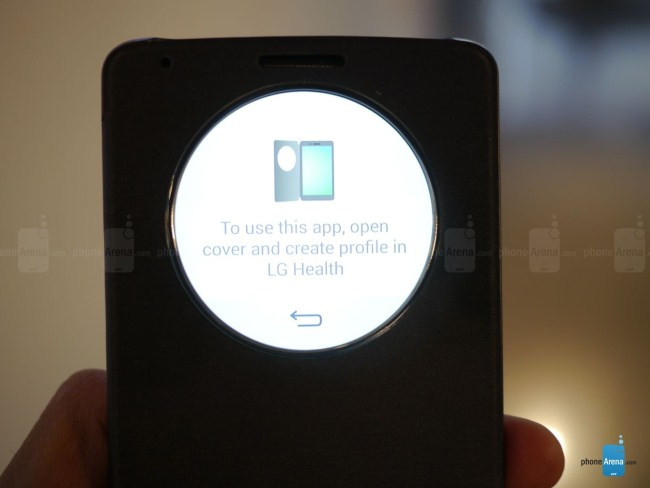 1401247948_lg-g3-quickcircle-case-and-ui-16.jpg