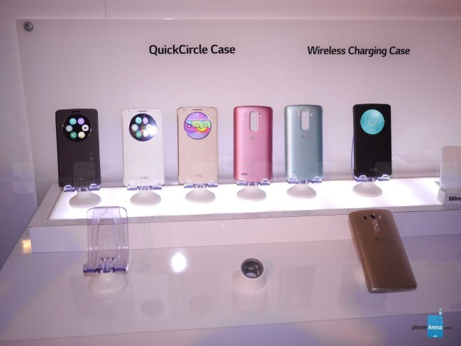 1401247995_lg-g3-quickcircle-case-and-ui-22.jpg