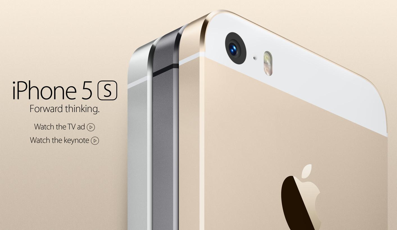 1401248957_apple-iphone-5s.jpg