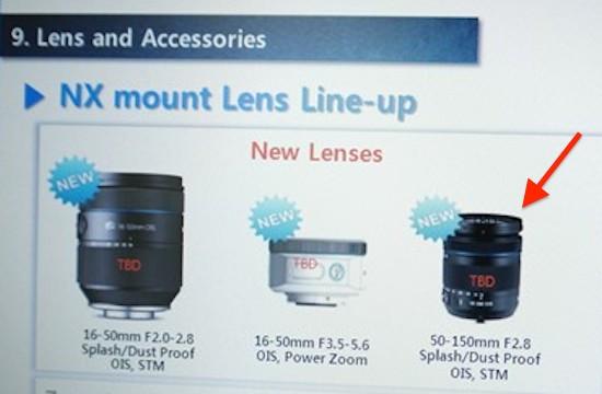 1401252019_samsung-nx-50-150mm-f2.8-ois-stm-lens.jpg
