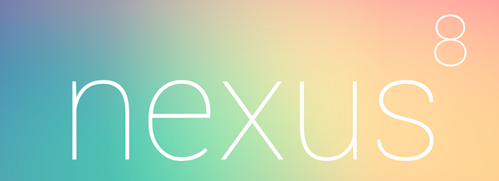 1401257824_nexus-8.png