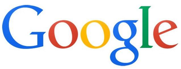 1401284660_eski-logo.jpg