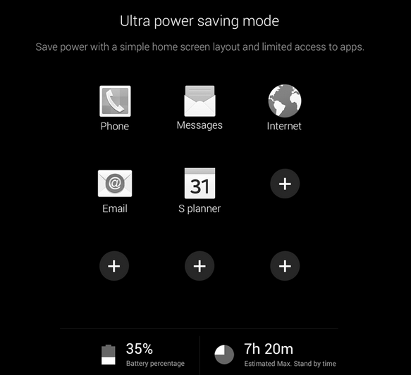 1401431251_the-samsung-galaxy-tab-s-tablets-will-offer-the-ultra-power-saving-mode.jpg