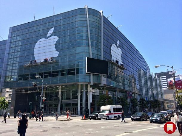 1401437934_wddc-apple-logo-moscone-1024x768.jpg