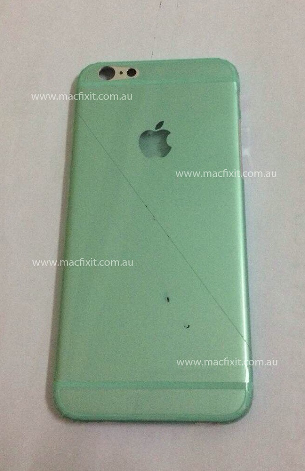 1401453761_iphone6-back-cover.jpg