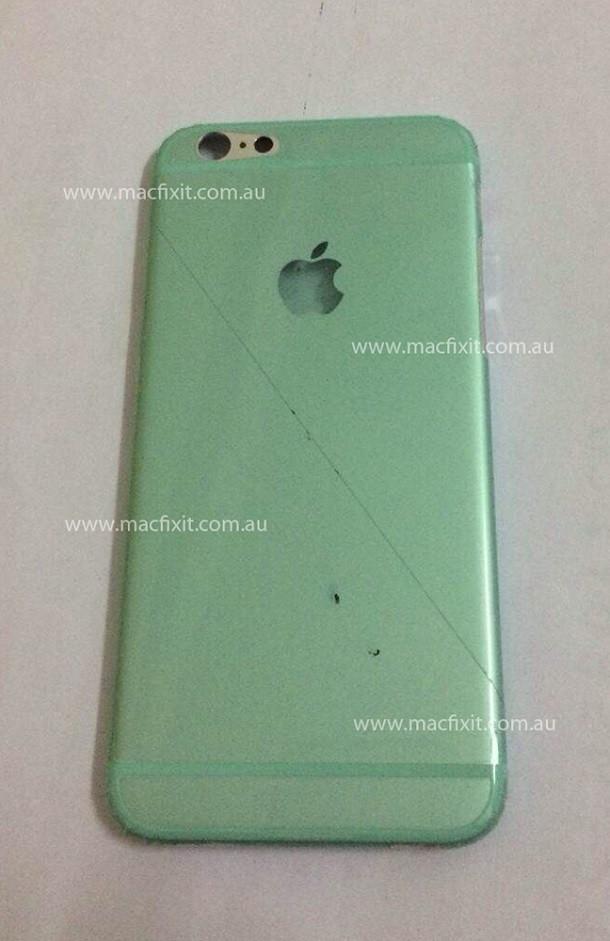 1401453761_iphone6-back-cover.jpg