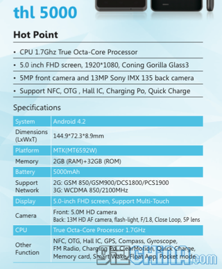 1401472618_thl-5000-specifications.png