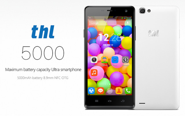 1401479260_the-thl-5000-is-coming-in-june-for-300-off-contract.jpg