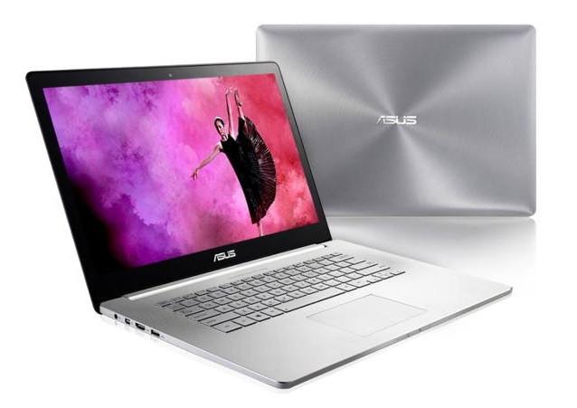 1401707300_asus-zenbook-nx500pr01-640x640.jpg