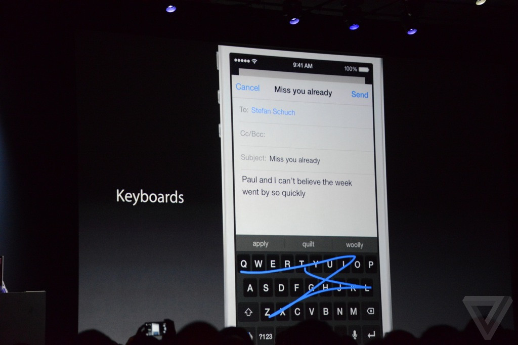 1401737184_keyboards.jpg