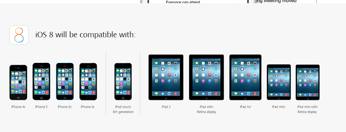 1401745295_2014-06-03-004037-apple-ios-8-overview.png