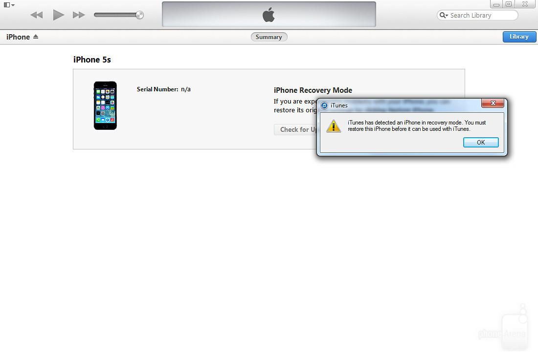 1401894183_put-iphone-or-ipad-in-recovery-mode.jpg