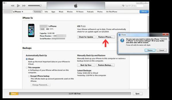1401901514_1401894199iphone-ipad-ios8-to-ios-7-restore-12.jpg