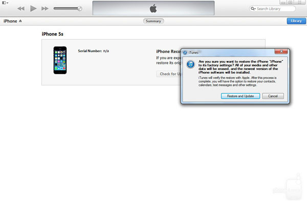 1401901914_confirm-that-you-want-to-restore-the-device.jpg