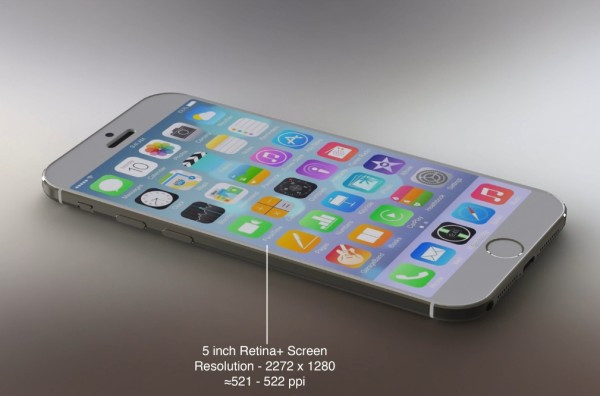 1401949386_new-iphone-6-with-ios-8-concept.jpg