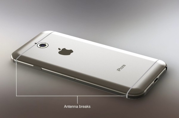 1401949393_new-iphone-6-with-ios-8-concept-1.jpg