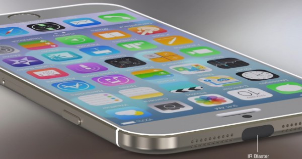 1401949400_new-iphone-6-with-ios-8-concept-3.jpg