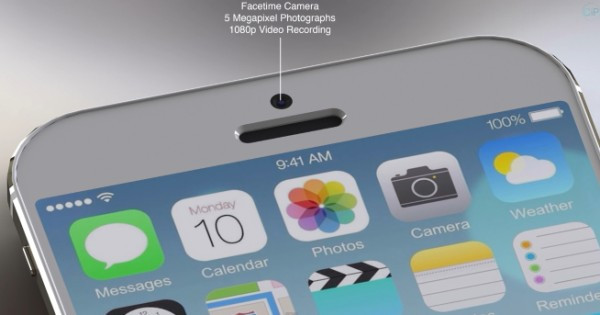 1401949413_new-iphone-6-with-ios-8-concept-5.jpg