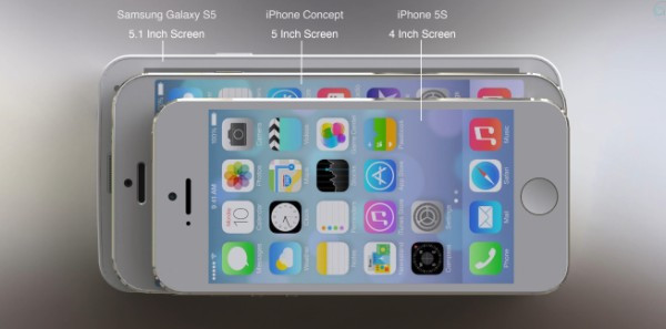 1401949464_new-iphone-6-with-ios-8-concept-10.jpg