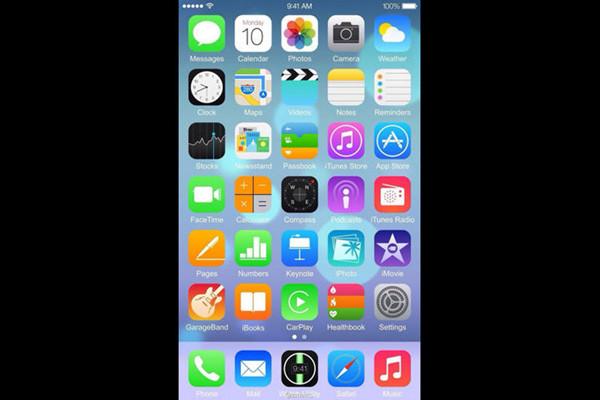 1401951803_ios8-screenshot.jpg