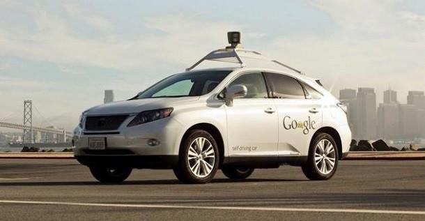 1401983629_fva-630-google-self-driving-car-smart-car-via-google-630w.jpeg