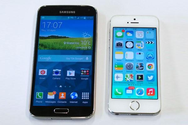 1402081662_s5-iphone-front.jpg