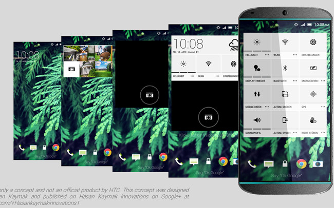 1402126791_htc-one-m9-concept-by-hasan-kaymak.jpg