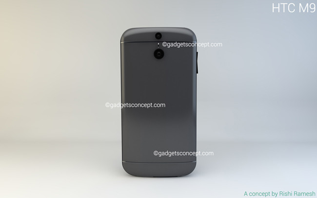 1402126964_htc-one-m9-concept-by-rishi-ramesh-1.jpg