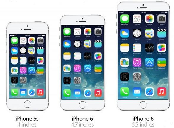 1402132396_apple-iphone-6.jpg