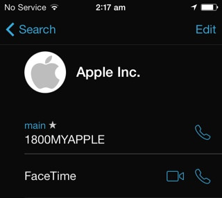 1402145388_facetime-contact-audio.jpg